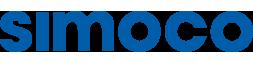 Simoco Group